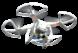 Keuzedeel drones logo